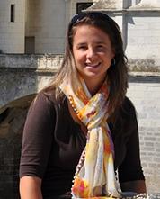 Katherine Bevins