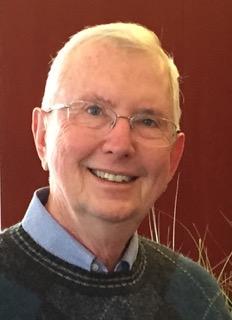 John B. Romeiser