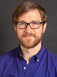 Dr. Matthew Brauer