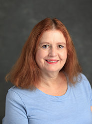 Dr. Susan Edmundson
