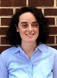 Dr. Beatrice Flamenbaum