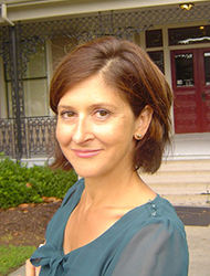 Noriko Horiguchi